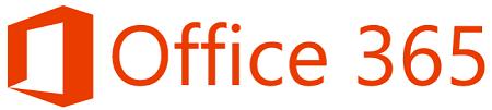 Office 365, O365, NETCONFIG