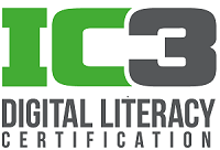 IC3 Digital Literacy